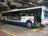 Flxible Metro-D 9703