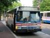 Flxible Metro-E 4002