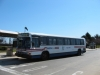 Flxible Metro-E 4003