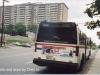 Flxible Metro-E 4092