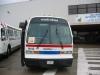 GMC RTS 9112