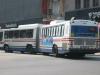 Neoplan AN460A 5308