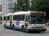 Neoplan AN460A 5302